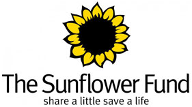sunflowerfund