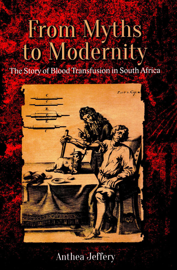 From-Myths-to-Modernity