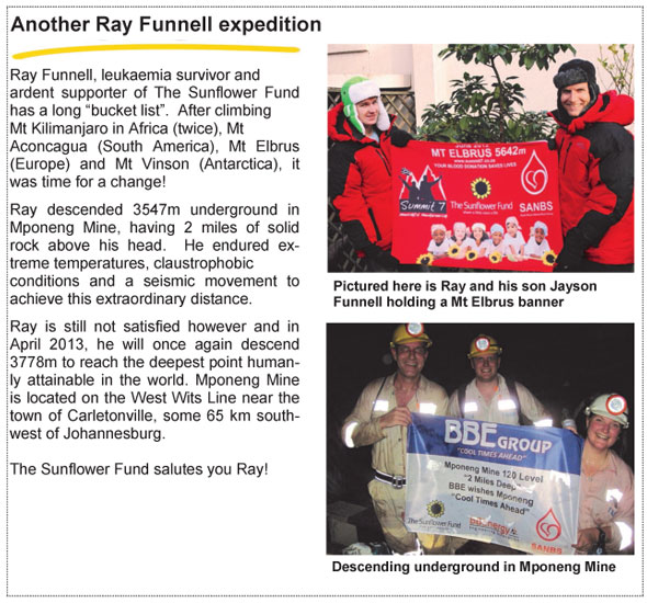 ray-and-jay-funnell-featured-in-the-sunflowerfund-newsletter